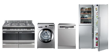 Appliance Repairs Portsmouth